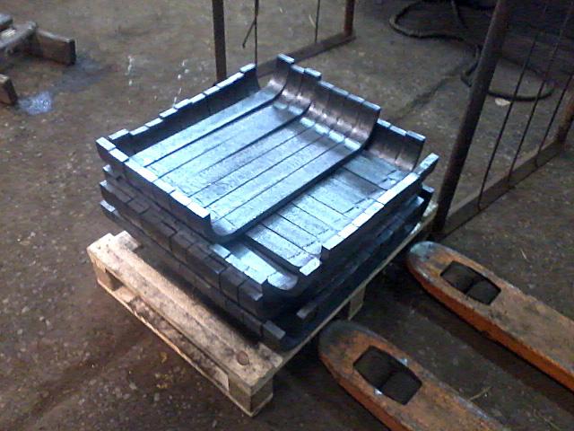 giecie-metalu-na-zimno-02